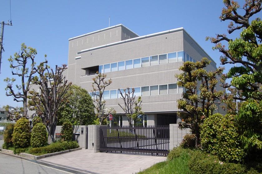平成28年9月20日に電算センターを開設致しました